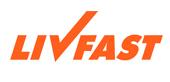 LivFast