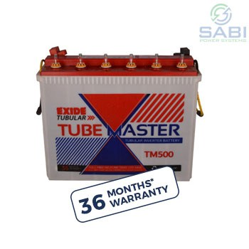 Exide-Master-Tubular-Battery-TM5001