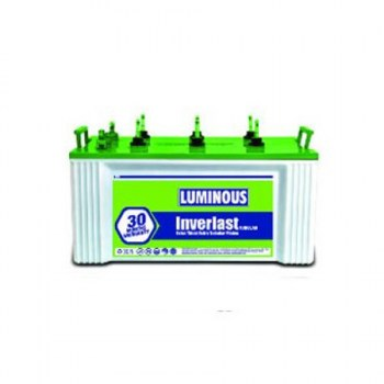 Luminous-ILST-8036-60-Ah-Tubular