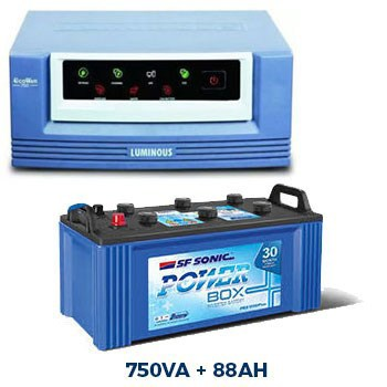 Luminous-Inverter-Battery-750-VA+88AH-Combo_350x