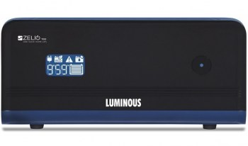 Luminous-Zelio-1100-Sinewave-Inverter5