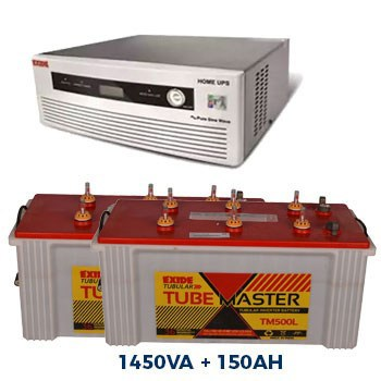 exide-1450va-TM-ST-Battery-500L_350x
