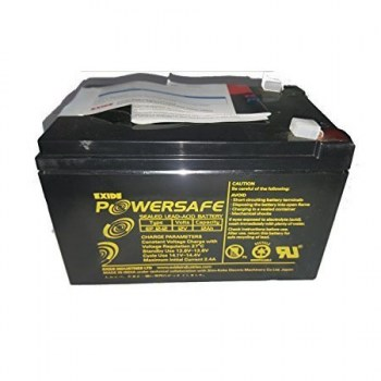 exide-power-safe-ep-12-12v5