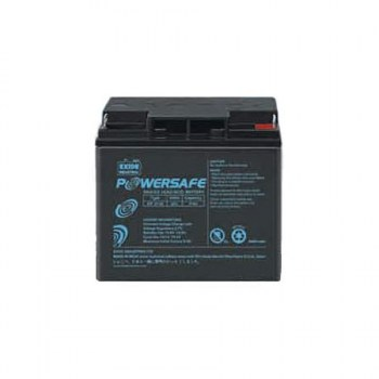 exide-power-safe-ep-26-12v9