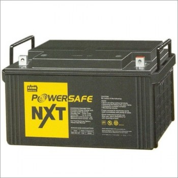 exide-powersafe-nxt-26-128