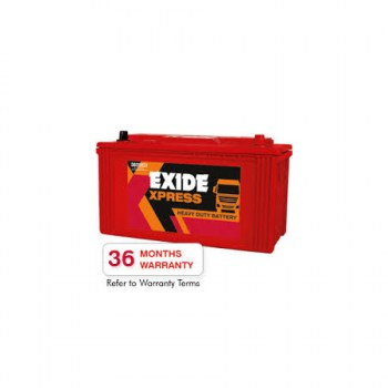 exide-xpress-xp-1100-110ah