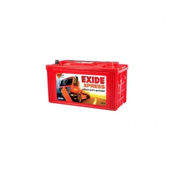 exide-xpress-xp-1300-130ah