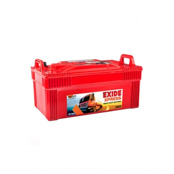exide-xpress-xp-1500-150ah
