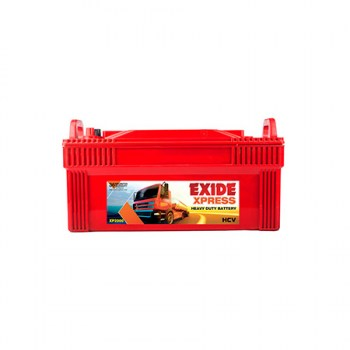 exide-xpress-xp-2000-200ah