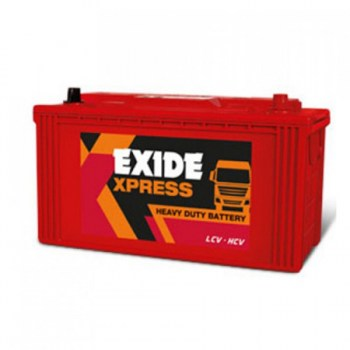 exide-xpress-xp-880-88ah