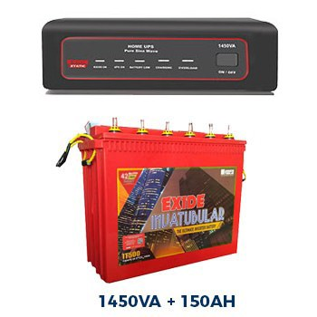 exide-xtatic-1450va-Inva-Tubular-IT500_350x