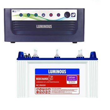 luminous-eco-watt-ups-850VA-rc-15000-i-120ah_350x6