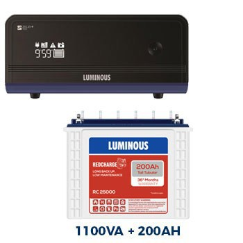 luminous-inverter-zelio-1100-rc-25000-200ah_350x