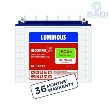 luminous-rc-18000-i-150ah4