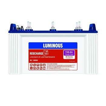 luminous-rc-18000-i-150ah8